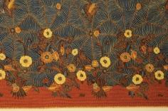 Batik Lancah Tasik