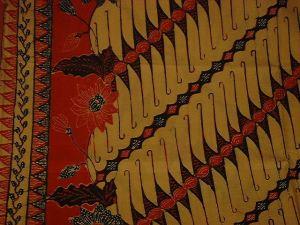 batik sukapura