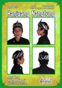 Hanjuang Nangtung
