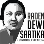 Dewi Sartika BW