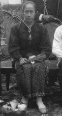 Raden_Ayu_Lasminingrat