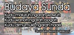 Budaya Sunda 3