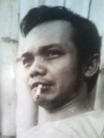 Kang Ibing Keur Ngora