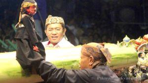 Asep Sunandar Sunarya sareng Kang Aher 2